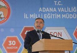 Milli Eğitim Bakanı Yılmazdan müjde İlana çıkıldı, 20 bin öğretmen...