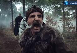 Mehmed Bir Cihan Fatihi 1. bölüm 2. fragmanı yayınlandı İşte Mehmed Bir Cihan Fatihi konusu ve oyuncu kadrosu