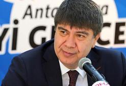 Turkey will develop thanks to G-20