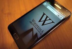 Wikipedia Zero projesi bu yıl sona eriyor