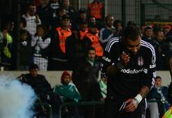 Bursaspor, PFDK'nın verdiği cezaya tepki gösterdi