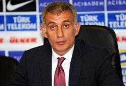 Tahkim Kurulu, Trabzonspora verilen cezaları onadı