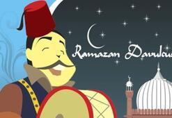 """En İyi """"Ramazan"""" Uygulamaları"""