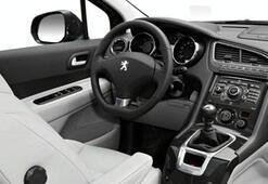 Peugeotda Ramazan bereketi
