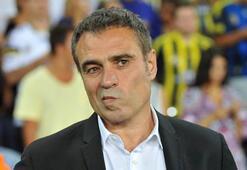 Bursaspordan çok sert Yanal açıklaması