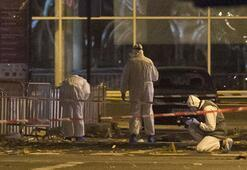 Bloody Friday in Paris: At least 140 dead