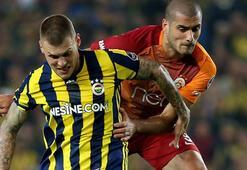Mehmet Topal, Hasan Ali ve Skrtelden Zorya açıklaması