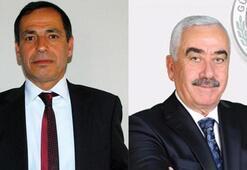 DBPli Bitlis ve Güroymak belediye başkanları tutuklandı
