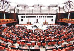 '48 madde' önerisine CHP ve MHP'den destek yok