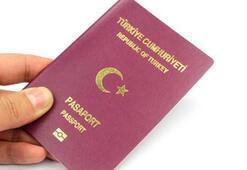 Pasaport yenileme işlemleri için yapılan değişiklikler neler
