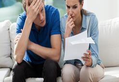 Kredi işlemlerinde eş muvafakatnamesi