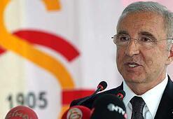 Ünal Aysaldan Fenerbahçeye şartlı destek