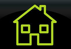 Akıllı evler neden tercih ediliyor