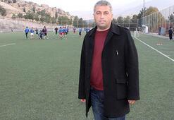 Yeni Malatyaspor'a federasyondan 400 bin TL'lik tesis ödeneği
