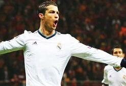 Rybolovlev Ronaldoya astronomik bir teklif yaptı