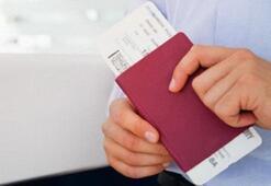 Pasaport yenileme işlemi için online hizmet dönemi