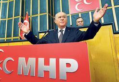 Sonuna kadar  Türk birliği