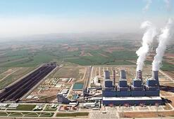 Endüstri bölgeleri ile cari açık azaltılacak