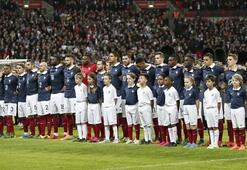 Fransanın EURO 2016 ev sahipliği tartışılıyor