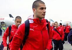 Trabzonspordan müthiş takas