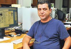 Orhan Pamuk'un 19 yıllık dizgicisi