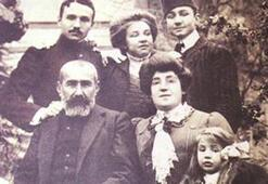 İstanbul'a kök salan 100 aile