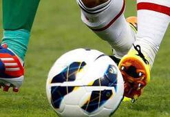 Spor Toto Süper Lig ve TFF 1. Lige 13. hafta maçlarıyla devam edilecek