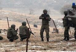 PKKya son bir ayda ağır darbe