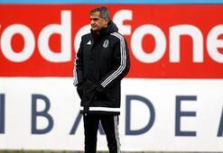 Trainer sollten 3-5 Jahre im Amt bleiben