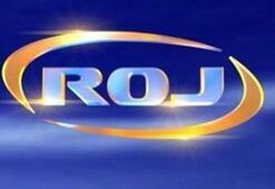 ROJ TVye hangi ülke ev sahipliği yapacak