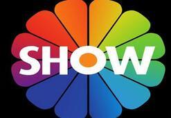 3 Aralık Show TV yayın akışında neler var