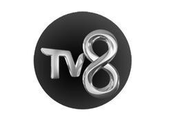 3 Aralık TV8 yayın akışında neler var