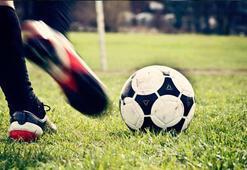 Süper Lig ve PTT 1. Ligde 12. hafta maçları oynanacak
