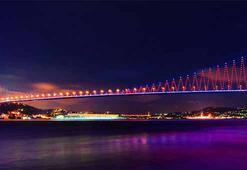 Boğaz Köprüleri ve Milli Piyango özelleştiriliyor