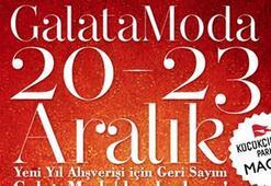Galatamoda 2013
