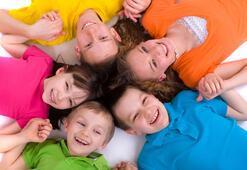 Çocukların yaşam hakkı raporu hazırlandı