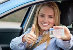 Ehliyet yenileme işlemi için online şekilde randevu alabilirsiniz