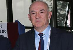 Trabzonspor Divan başkanı Ali Sürmen oldu