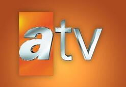 6 Aralık ATV yayın akışı listesi