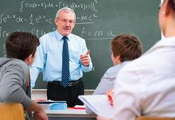 Öğretmenlikten umudunu kesen başka mesleğe yöneliyor