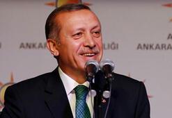 Alevilerden Erdoğana ilk tepki