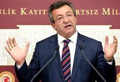 CHP Grup Başkanvekili Altay: Türkiye her türlü tedbiri almalıdır