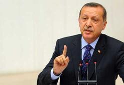 Erdoğan Esada Arapça yüklendi