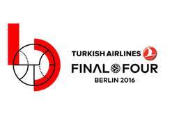 THY Avrupa Ligi Dörtlü Final biletleri satışa çıktı