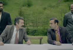 Bir Sevda İşi, TRT Ev Sineması kuşağında