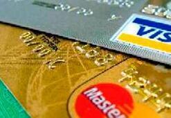 Ürküten kredi kartı uyarısı