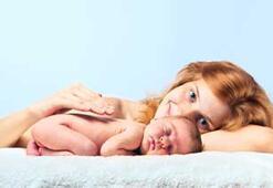 Tüp bebek tedavisinde 'bilinmesi gereken 10 detay'