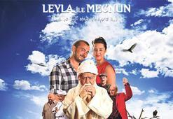"""""""Leyla ile Mecnun""""u anlayabilmek..."""