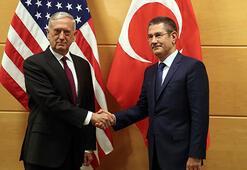 Bakan Canikli, Savunma Bakanının skandal teklifini açıkladı