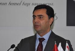 Kıbrıs açıklaması: 'Sorun garantiler ve güvenlik